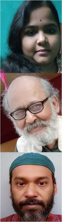 Debarati Chakraborty_Ardhendu Sekhar Chatterjee_Mahidi Hasan
