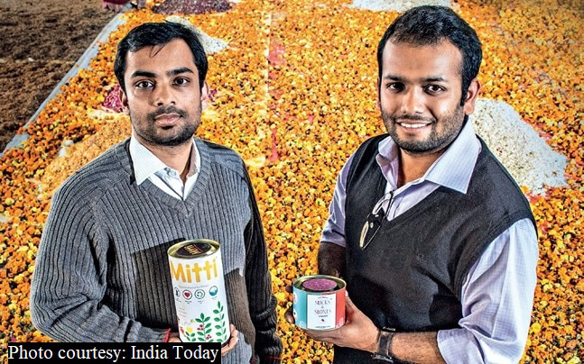 Founders_IndiaToday