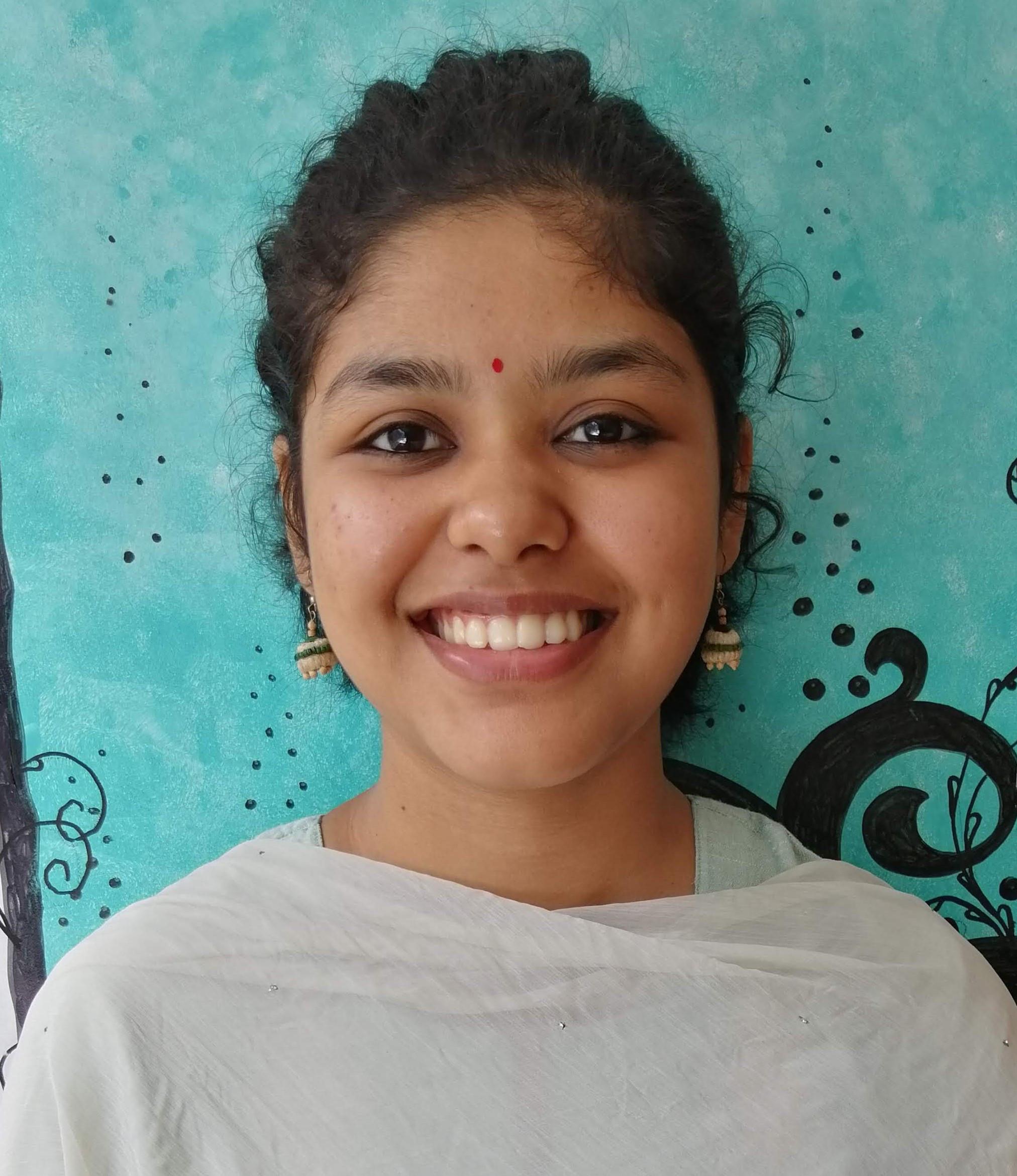 Madhupreeta Muralidhar_The world of flowers_CEiBa